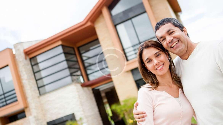 Do You Need A Home Warranty?