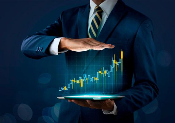 Asesoría en inversión